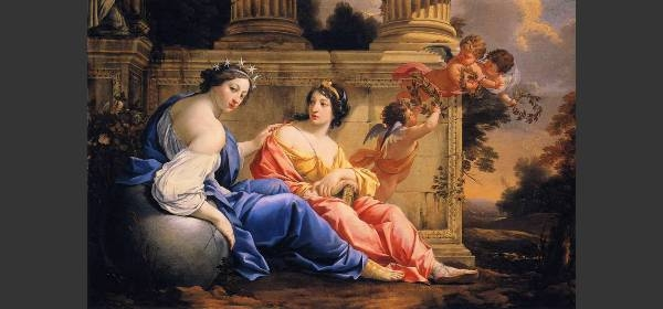 simonvouet English2