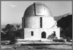 hist_pent_dome