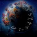 Ελληνικό Κέντρο Συλλογής και Ανάλυσης Δορυφορικών Δεδομένων - ΔΕΛΤΙΟ ΤΥΠΟΥ